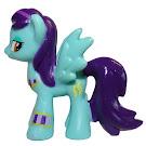 My Little Pony Wave 16 Sassaflash Blind Bag Pony