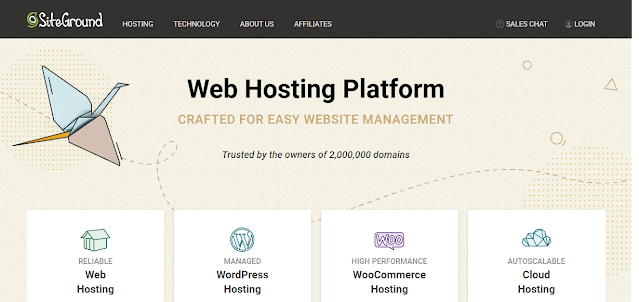 Cheapest WordPress Hosting Services in 2020 (Comparison + Deals)