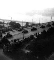 1956, Magyarország, szovjet bevonulás, Nagy Imre, Bibó István, 1956-os forradalom és szabadságharc, Rákosi-diktatúra, szovjet megszállás