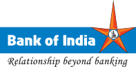 Bank of India Banking Awareness