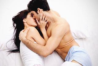 tips orgasme