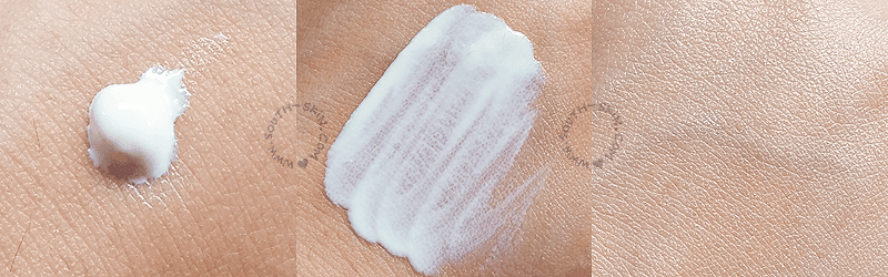 review-loreal-uv-perfect-advanced-uv-protection-transparent-spf50-southskin
