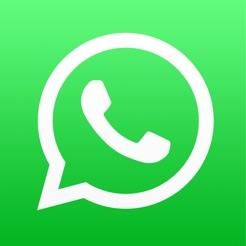 What is whatsapp ? whatsapp की रोचक कहानी व whatsapp features के बारे में जाने