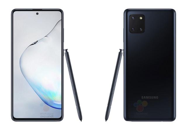 Samsung-galaxy-note10-lite-cameras