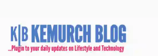 Kemurch Blog