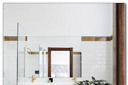 Find The Best Bathroom Remodeler