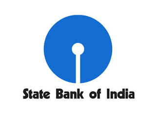 API Integration between PM SVANidhi and SBI's eMudra Portal