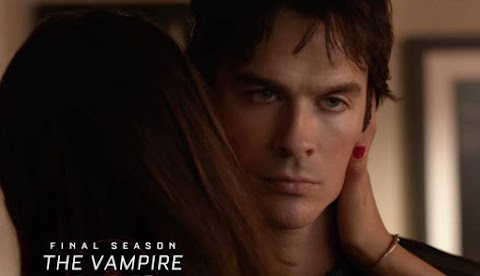"""The Vampire Diaries"" (8x06): Mira este nuevo adelanto mortal"
