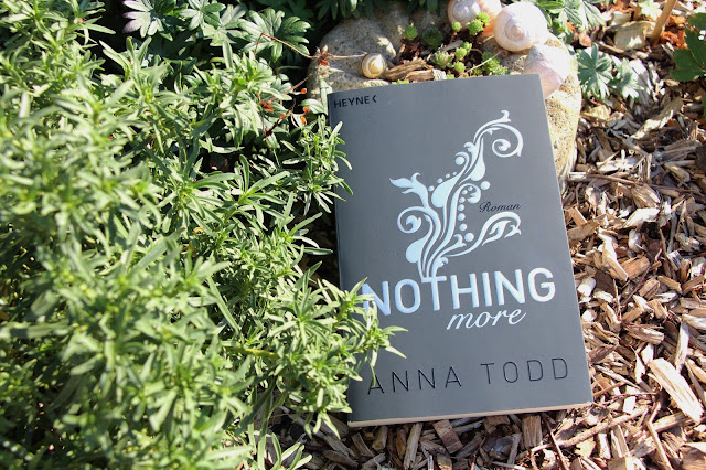 Nothing-more-Anna-Todd-Rezension-Heyne-Verlag-Life-of-Anna-lovelylifeofanna