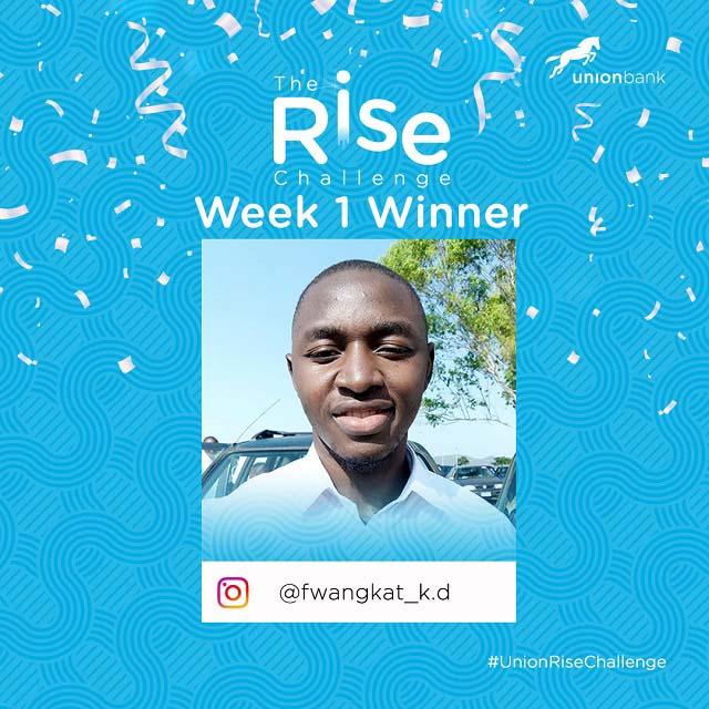 UBN-Rise-Challenge-Winner-05