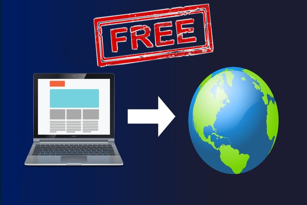 طريقة غير معروفة للحصول على إستضافة ويب مدفوعة لموقعك لمدة سنة كاملة مجانا