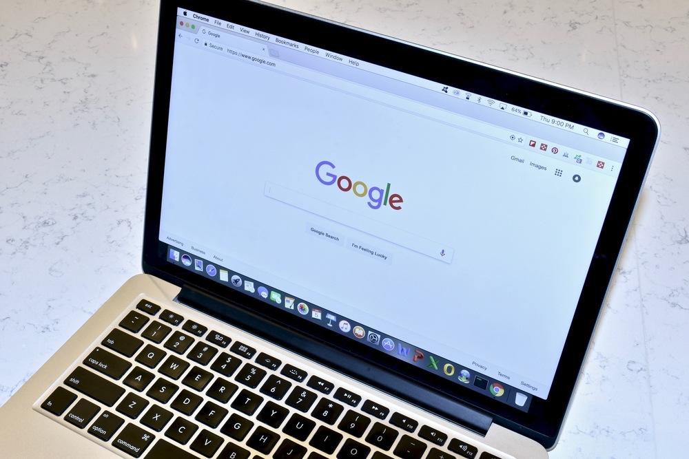Come creare un sito che piaccia a Google