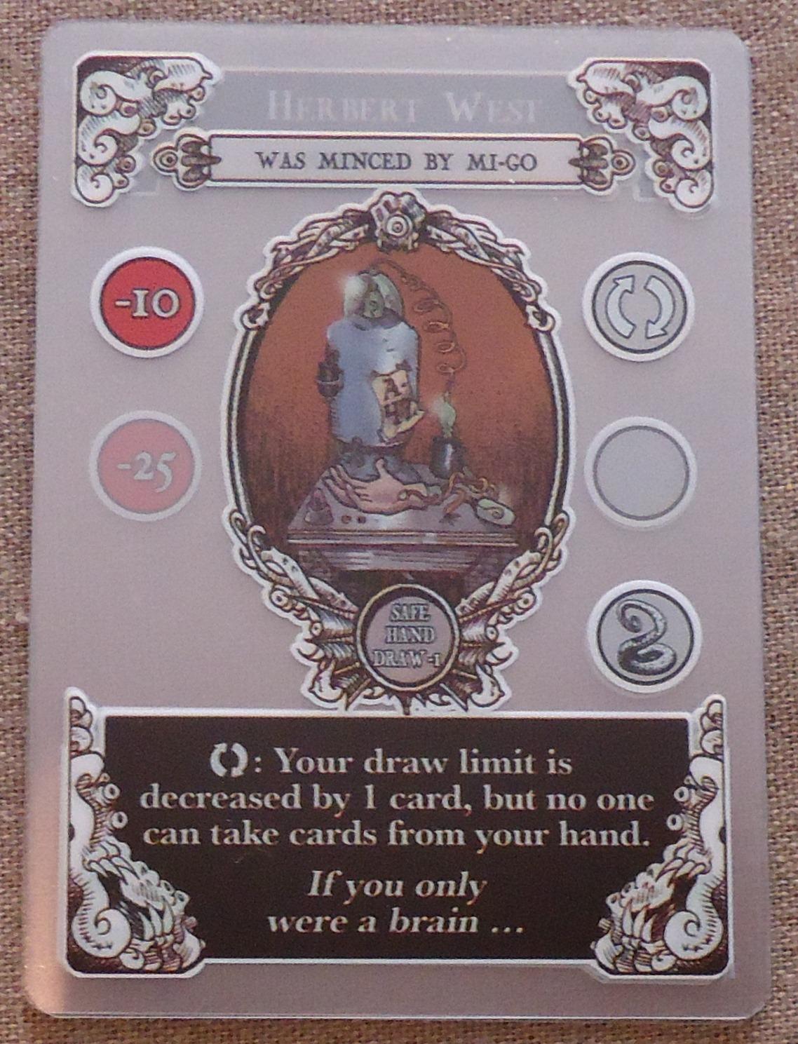 Buy Gloom Card Game Uk