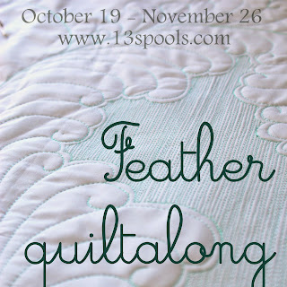 http://www.13spools.com/p/feather-free-motion-qal.html