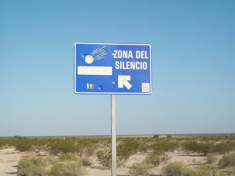 zone of silence; zona del silencio; zone of silence mexico; mexico zone of silence; zona de silencio; the zone of silence; zona del silencio mexico;