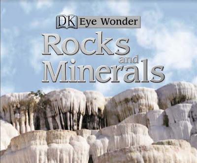 rock_and_minerals_geologiavenezolana