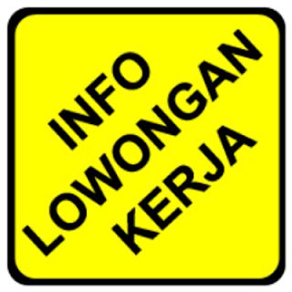 Info Lowongan Pekerjaan di Pontianak Terbaru Oktober 2016