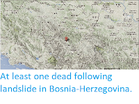 https://sciencythoughts.blogspot.com/2015/01/at-least-one-dead-following-landslide.html