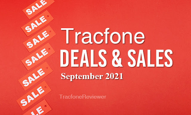 tracfone best deal smartphone