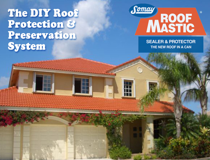 Paints And Coatings House Paints And Roof Coatings