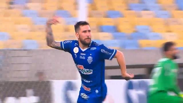 El Messi de Alagoas