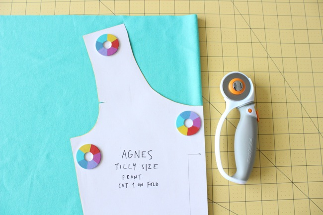 Tilly And The Buttons Preserving Your Favourite Sewing Patterns