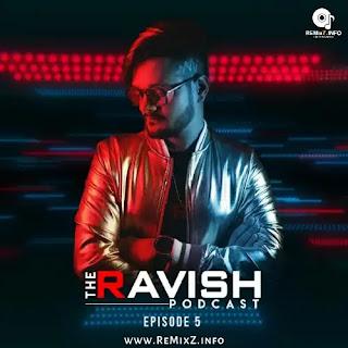 the-ravish-podcast-episode-4