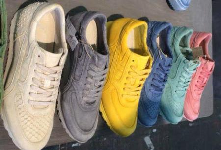 114e4b75eb3 En hun Ca Shott schoenen en laarzen? Die worden verkocht in vele landen  waaronder Denemarken, Noorwegen, Zweden, Nederland, België, Duitsland,  Frankrijk, de ...