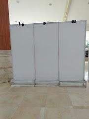 Sewa Panel Photo 081112520813
