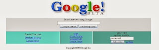 Happy-Birthday-Google-Kicauan-Vina
