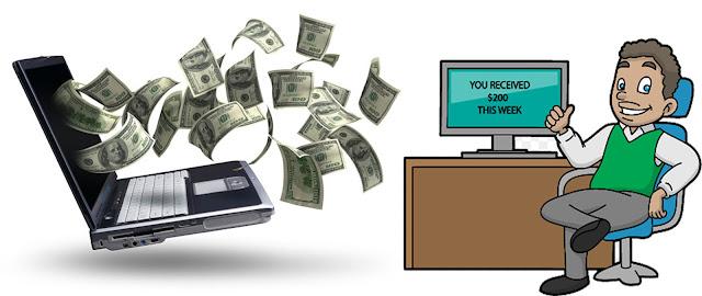 Google Adsense Online earning,Affiliate Marketing,Online Earning, home earning, without invest earning, how to earn more money