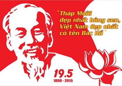 Tìm hiểu tư tưởng Hồ Chí Minh về đoàn kết