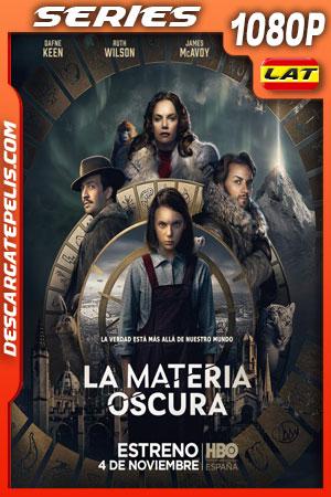 La materia oscura (2019) 1080p WEB-DL Latino – Ingles