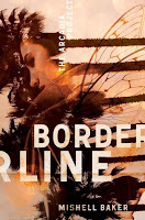 https://www.goodreads.com/book/show/25692886-borderline