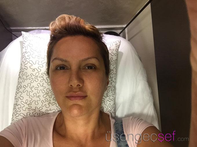 iana-beauty-lounge-kil-tekniği-kas-boyama