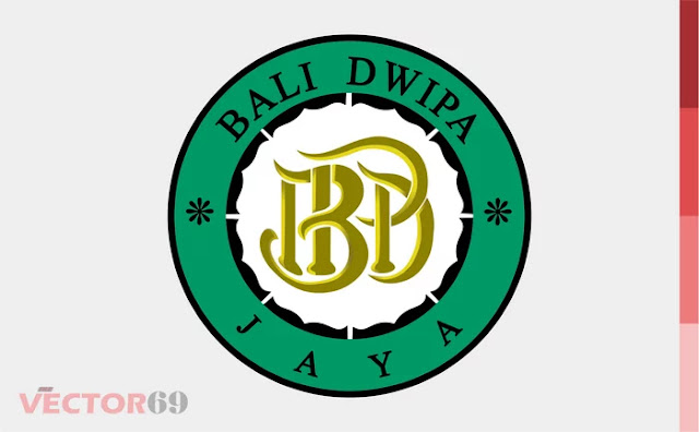 Logo BPD (Bank Pembangunan Daerah) Bali - Download Vector File PDF (Portable Document Format)