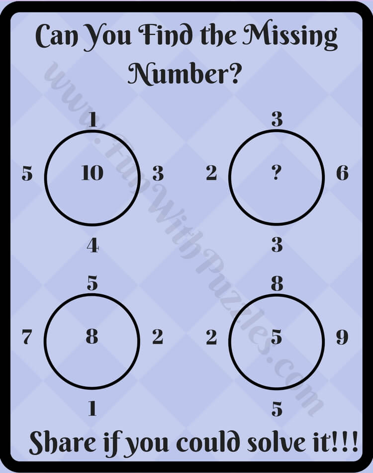 questions on mathematics Mathematics hl – paper one style questions© ibid press 1 algebra question 1 an arithmetic sequence is d.