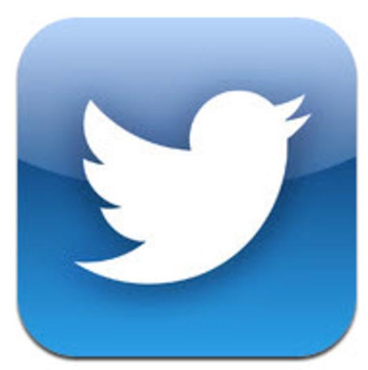 تويتر يحمي مستخدميه من التحرش !