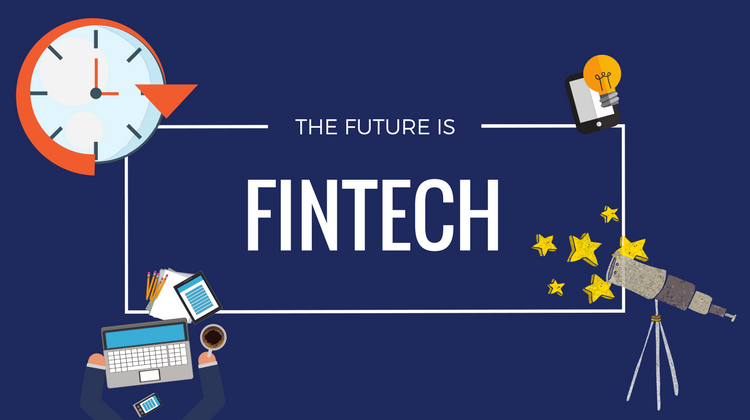 ISLAMIC FINTECH STARTUP OF THE YEAR