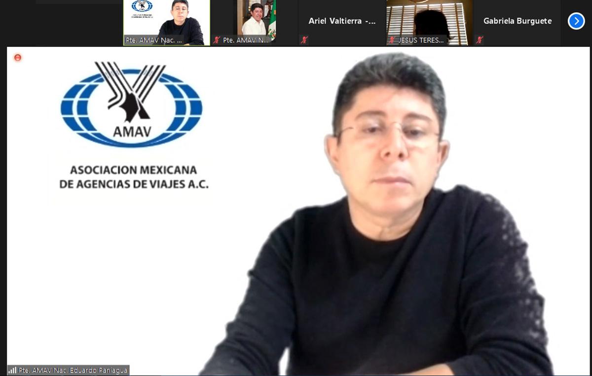 RAZONES ÉXITO CARIBE MEXICANO SOCIOS AMAV 03