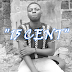"Drop It with Unilorin Olodo (Episode 4 - ""15 Cent"")"