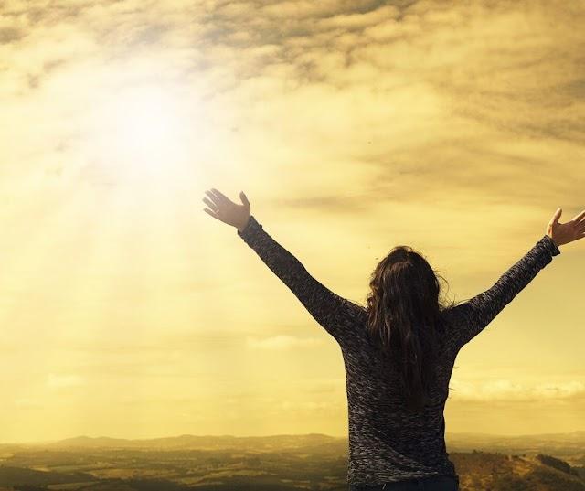 8 نصائح للعناية الذاتية أتمنى لو كنت أعرفها سابقًا(قصة احدى المتابعين)