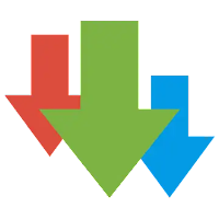 Advanced Download Manager Pro - For Android