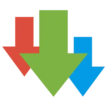 ADM Pro : Advanced Download Manager Pro - 10.0.9 For Android
