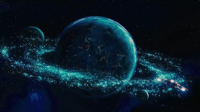 Planet-HD-Wallpaper-for-Mobile-4k