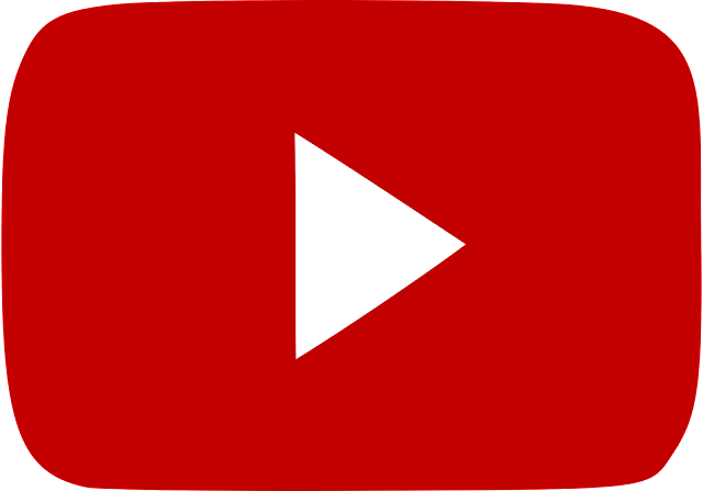 What Is Youtube Premium? All Information From Plan Benefits And Information