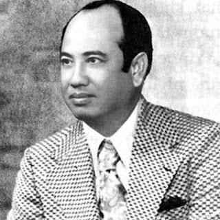 ảnh chân dung Ông Nguyễn Tấn Đời