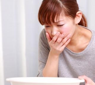 Cara Paling Ampuh Mengatasi Keracunan Obat