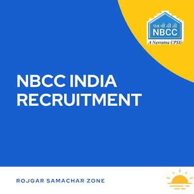 NBCC careers