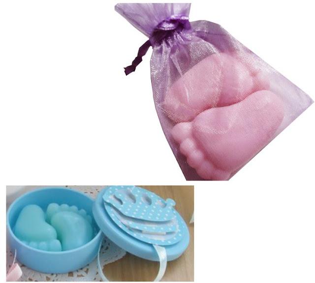 diy-sabonete-artesanal-para-lembrancinha-de-cha-de-bebe-fralda-e-casamento-embalagem